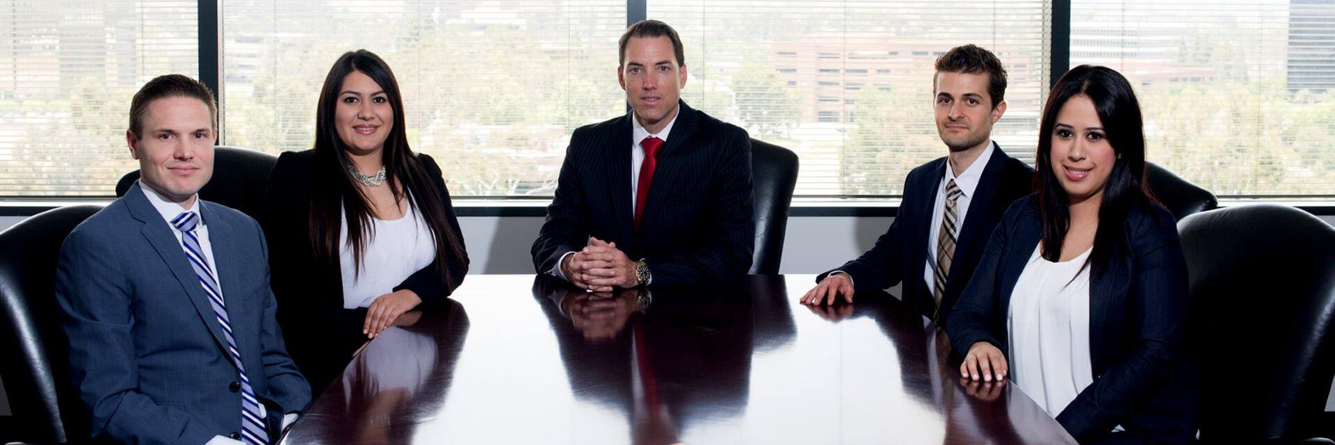 all-lawyers2