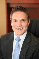 Michael Jeandron