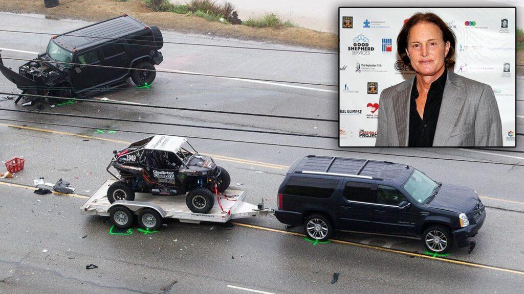 Lawsuit Against Me Car Accident
