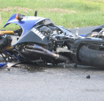 motorcycle-accident1-Kleinberg