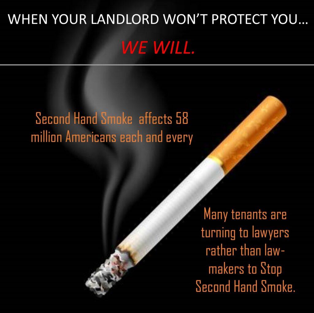 Smoking4.0