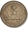 United States District Court - Central District of California