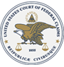 Federal Court of Claims logo