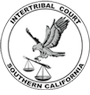 SoCal Intertribal Court logo