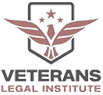 Veterans Legal Institute logo