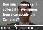How-much-money-can-I-collect-if-I-have-injuries-from-a-car-accident