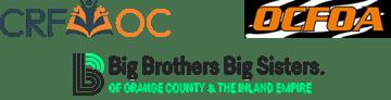 Jeffs Community Logos