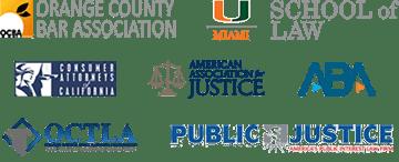Jeffs Membership Logos