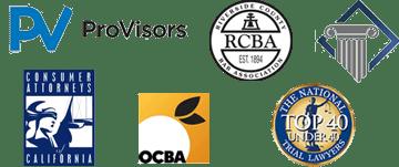 Michael Membership Logos