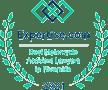 expertise.com logo